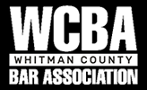 Whitman County Bar Association